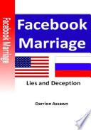 Facebook Marriage