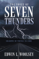 The Voice Of Seven Thunders