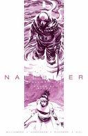 Nailbiter Volume 5: Bound by Blood ebook