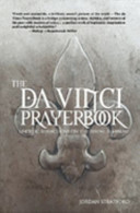 The Da Vinci Prayerbook Gnostic Reflections on the Divine Feminine, Stratford, Jordan