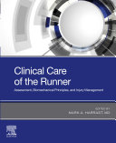 Clinical Care of the Runner E-Book