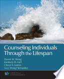 Counseling Individuals Through The Lifespan Book PDF