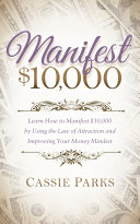 Manifest  10 000