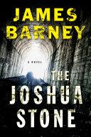 The Joshua Stone Pdf/ePub eBook
