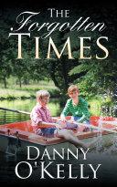 The Forgotten Times [Pdf/ePub] eBook