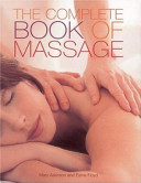 The Complete Book of the Massage
