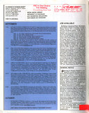 Planning Zoning News PDF