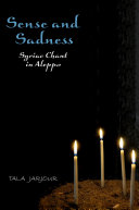 Sense and Sadness Pdf/ePub eBook