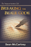 Breaking the Beale Code