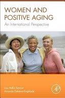 Women and Positive Aging Book