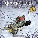 Pdf Mouse Guard Vol. 2: Winter Telecharger