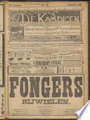 1 sep 1899