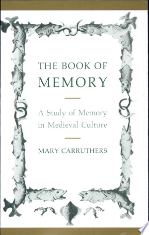 Download The Book of Memory Free Books - Dlebooks.net