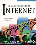 The Learning Guide to the Internet