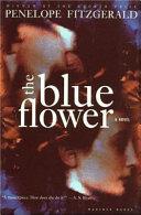 The Blue Flower