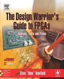 Pdf The Design Warrior's Guide to FPGAs Telecharger