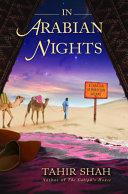 Pdf In Arabian Nights Telecharger