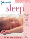 Johnson s Sleep Book PDF
