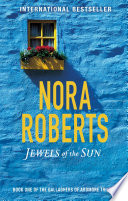 Jewels Of The Sun Book