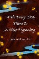 Pdf With Every End There Is a New Beginning
