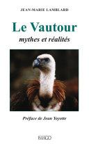 Pdf Le Vautour - Mythes et réalités Telecharger