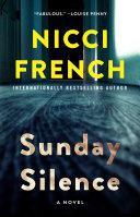 Sunday Silence Pdf/ePub eBook