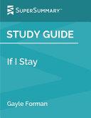 Pdf Study Guide