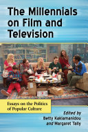 The Millennials on Film and Television