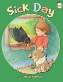 Sick Day Pdf/ePub eBook