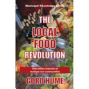 The Local Food Revolution