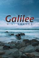 Galilee Book