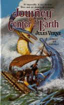 Journey to the Center of the Earth Pdf/ePub eBook
