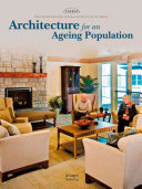 Architecture for an Ageing Population ebook