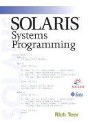 Solaris Systems Programming