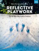 Reflective Playwork Pdf/ePub eBook
