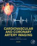 Cardiovascular and Coronary Artery Imaging