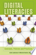 Digital Literacies Book PDF