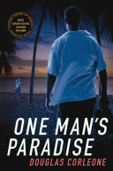 One Man's Paradise Book