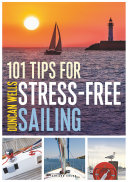101 Tips for Stress Free Sailing