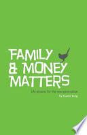 Family & Money Matters