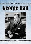 Pdf George Raft