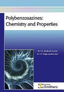 Polybenzoxazines