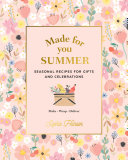 Made for You: Summer Book