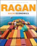 Macroeconomics, Fifteenth Canadian Edition