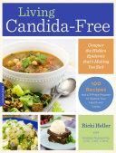 Living Candida Free