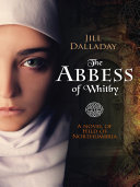The Abbess of Whitby Pdf