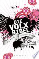 Die Volxbibel
