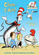 Clam-I-Am! [Pdf/ePub] eBook