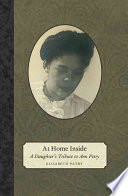 At Home Inside Pdf/ePub eBook