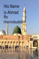 His Name is Ahmad Pdf
